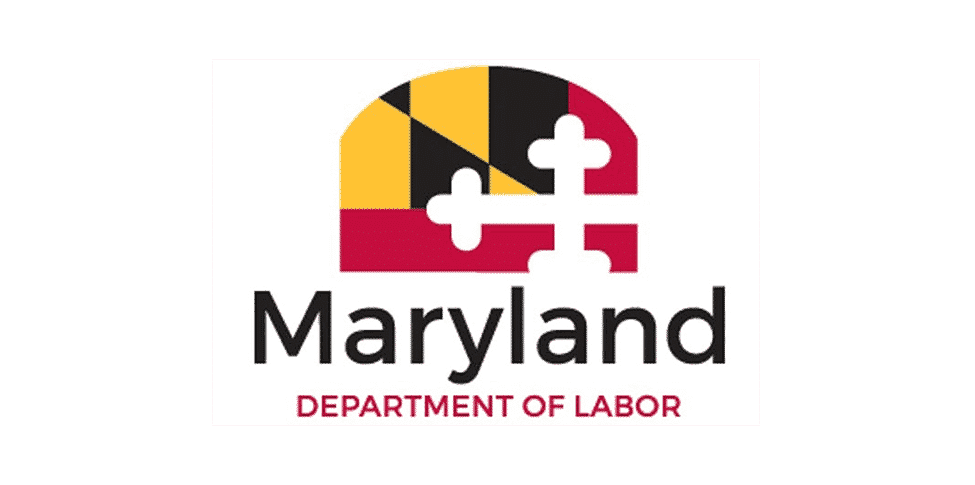 COVID-19 Relief Available to Maryland Small Businesses